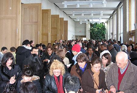 2008_chinese_new_year_1