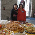 2008_chinese_new_year_4