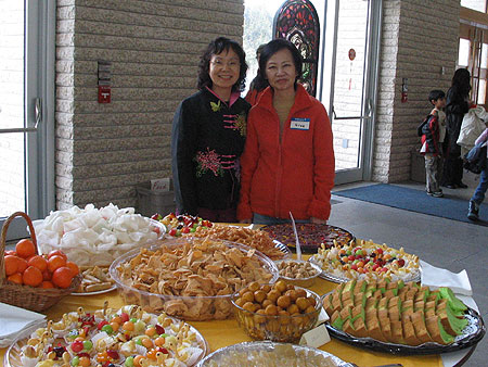 2008_chinese_new_year_4