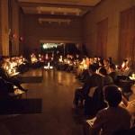2009 Earth Hour