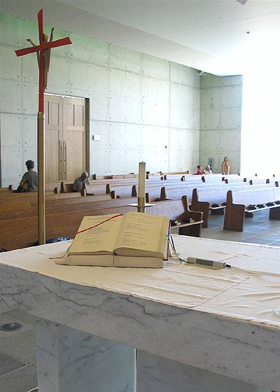 new_church_6