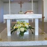 new_church_7