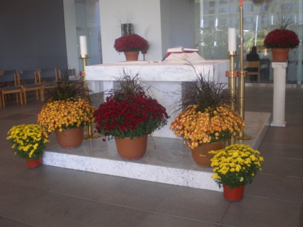Church thanksgiving 005