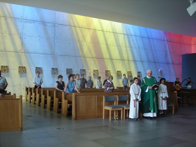 1-1230 mass