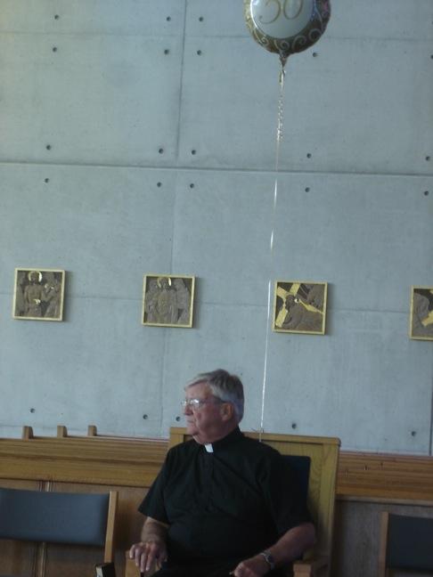 10-Fr Paul