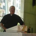 16d-Fr Paul