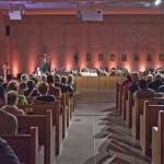 National Catholic Mission