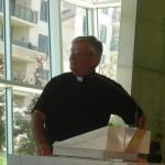 18-Fr Paul