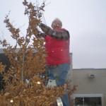 2008_Christmas_1