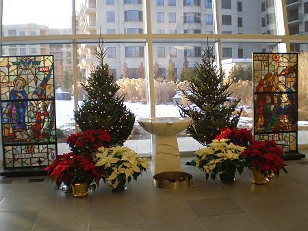 2008_Christmas_3