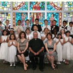 2008_communion_class