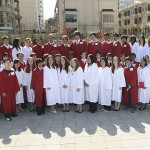 2008_confirmation_class