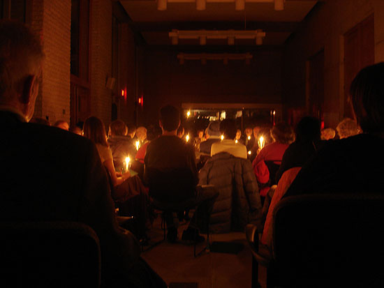 2008_earth_hour_2