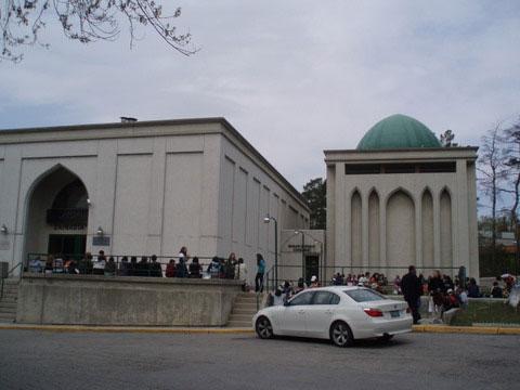 2008_temple_visit_1