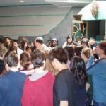 2008_temple_visit_2