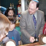 2008_temple_visit_4