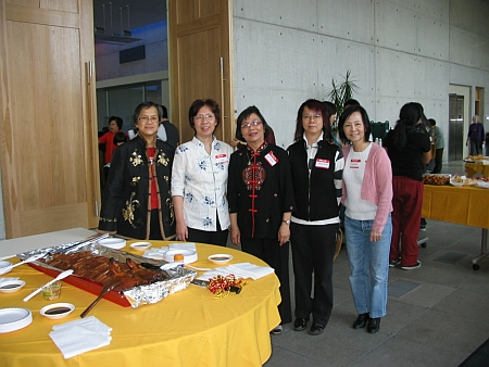 2009_chinese_new_year_1