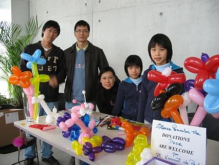 2009_chinese_new_year_5