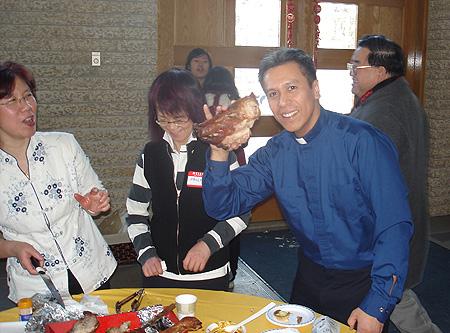 2009_chinese_new_year_7