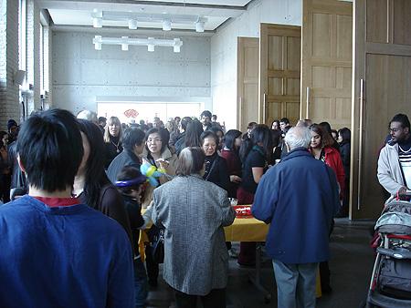 2009_chinese_new_year_8