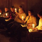 2009_earth_hour_2