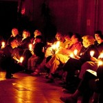 2009_earth_hour_4