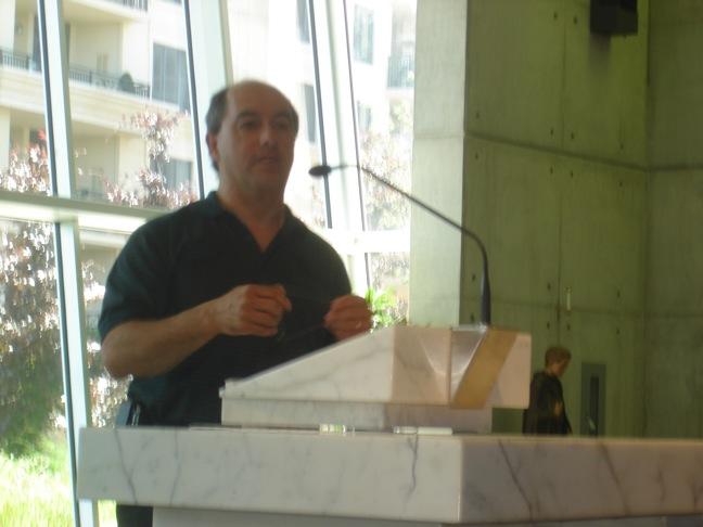 6-Mike Nasello 1
