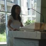 9-Amy Tang