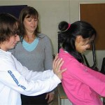 childrens faith program