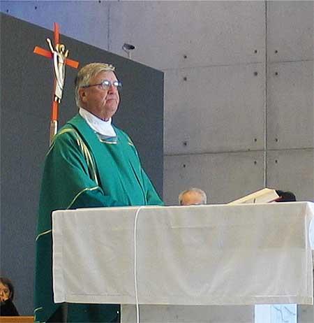 mass_new_church_4