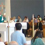 mass_new_church_5