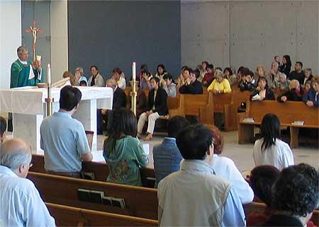 mass_new_church_6