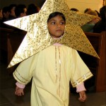 xmas_childrens_4