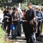 Pilgrimage Midland Sep 14 2010 (24)