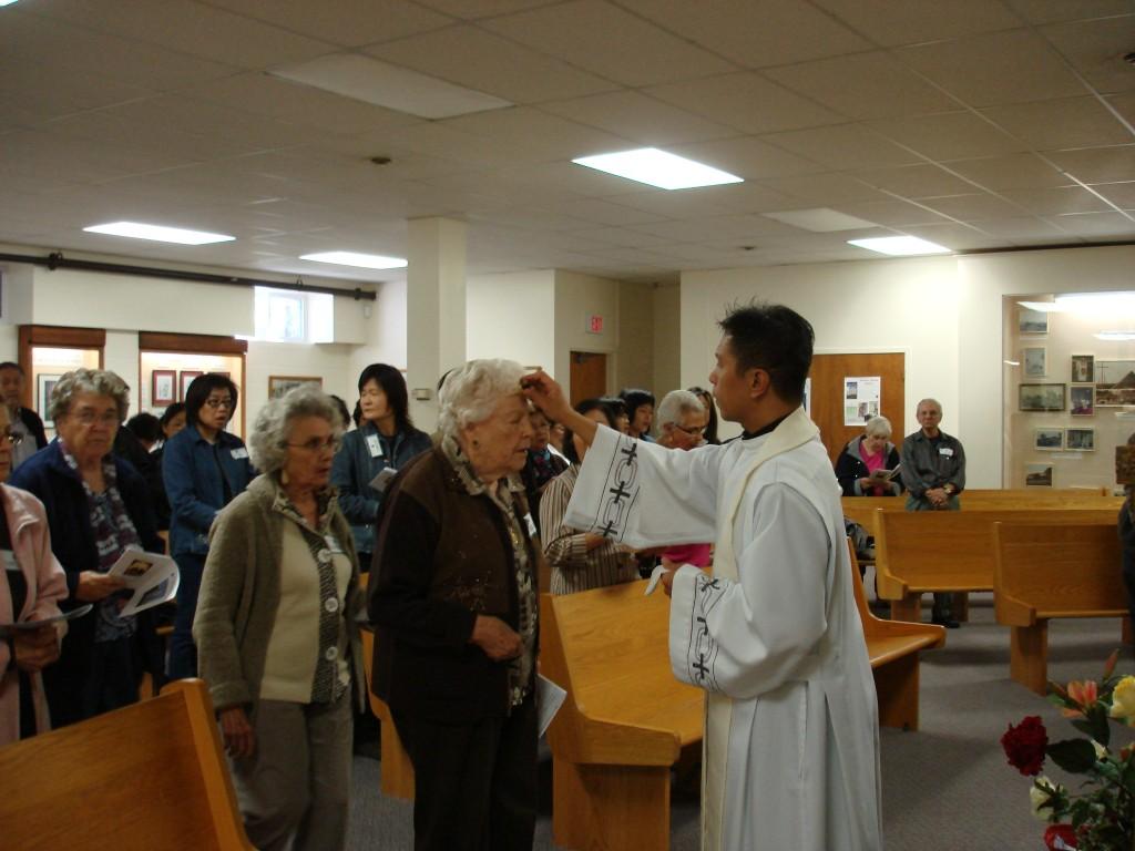Pilgrimage Midland Sep 14 2010 (41)