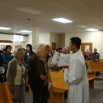 Pilgrimage Midland Sep 14 2010 (41)