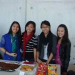 7 Youth Bake Sale