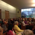 2015_laudato_si_forum