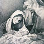 nativity_image