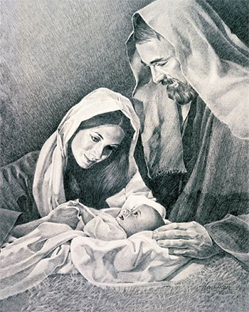 nativity_image