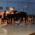 Pianoplaying youthwayofthecross