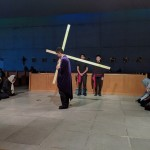 youth_way_cross_2