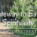 Gateway to Earth Garden Retreat