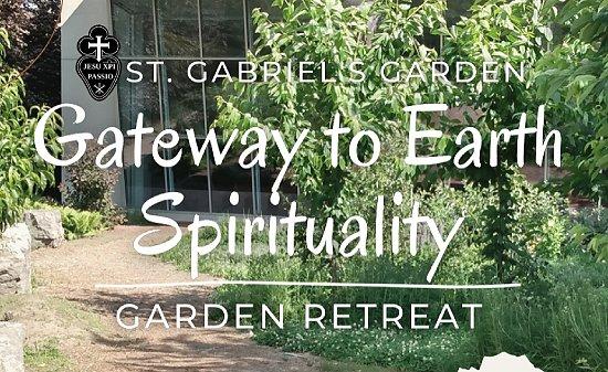 gateway_to_earth_garden_retreat